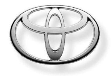 Toyota  Repairs Calgary