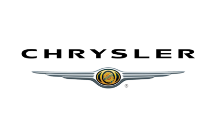 Chrysler Repairs Calgary