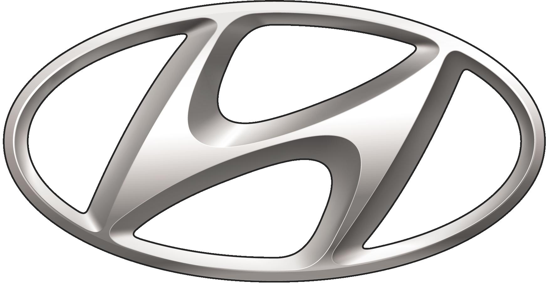 Hyundai Automotive Repairs Calgary
