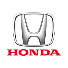 Honda Automotive Repairs Calgary